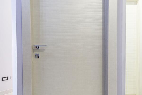 porte-home-showr.png